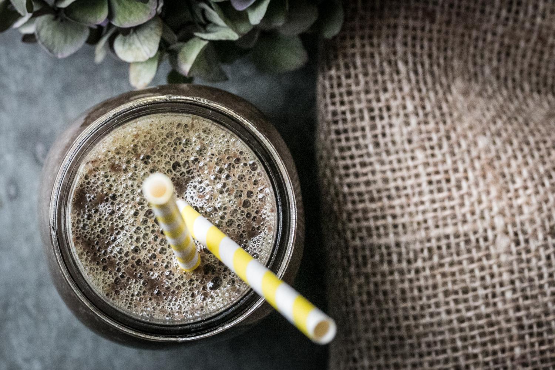 gesundheits smoothie so wird das immunsystem wieder fit. Black Bedroom Furniture Sets. Home Design Ideas