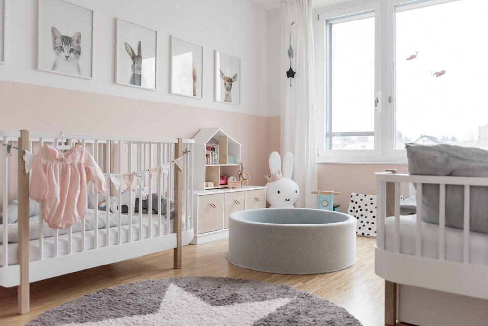 Tipps fürs Kinderzimmer