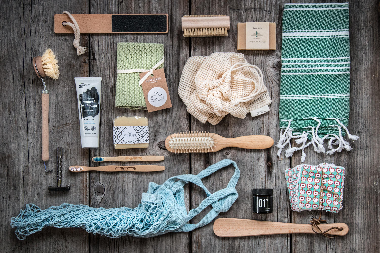 ecocult online shop nachhaltig einkaufen