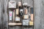 5 Ideen weniger Plastik im Bad_quer