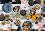 Food Zurich Programm